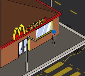 File:McStick.png
