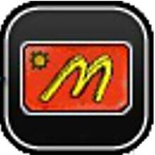 McSticksFreeFoodCard