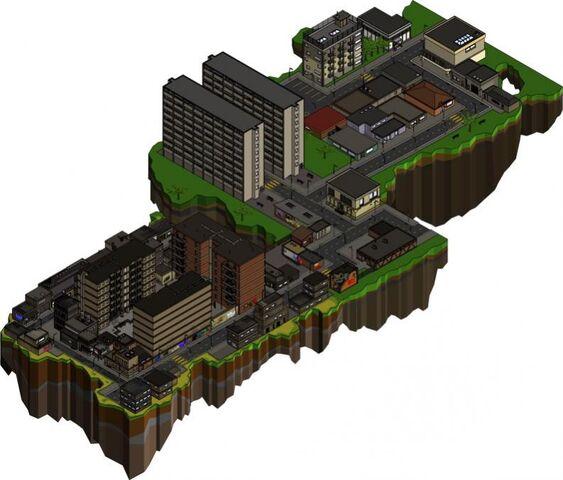 File:City combine.jpg