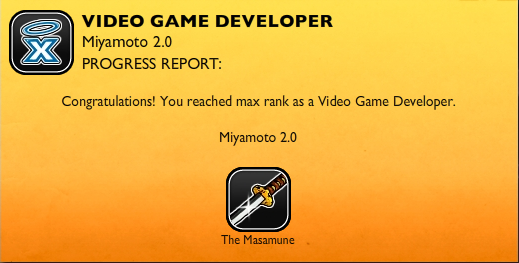 File:Stick RPG 2 Wikia.png
