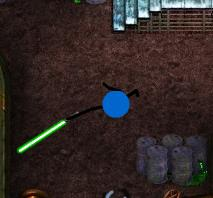 File:Glowy Sword.jpg