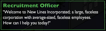 File:Recruitment Officer talk.png