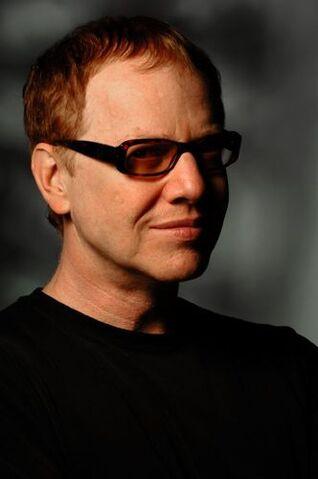 File:Danny Elfman.jpg