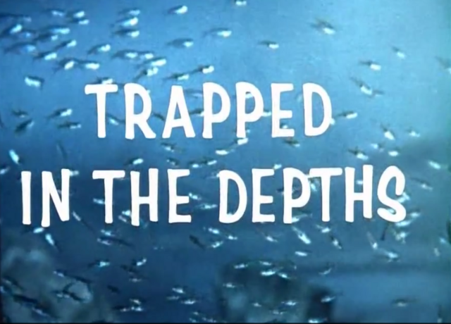 File:Trapped title card.PNG