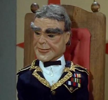 File:Admiral denver profile.PNG