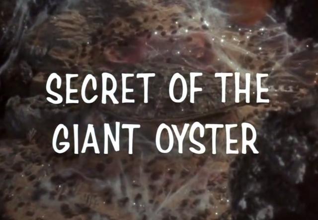 File:Secret oyster titlecard.PNG