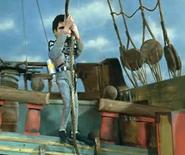 Set sail 12