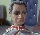 WSP Commander 2