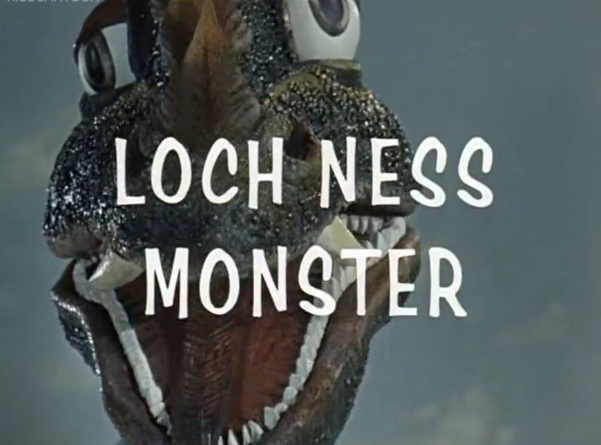 File:Lochness title card.PNG