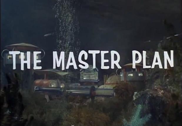 File:Master plan title.PNG