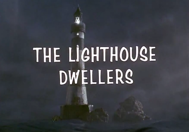 File:Lighthouse dwellers title.PNG