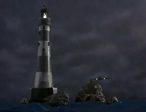 File:Lighthouse 2.PNG
