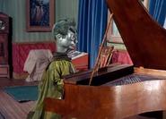 Eod piano'