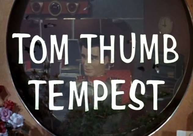 File:Thumb tempest title.PNG