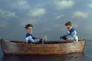 Set sail 5