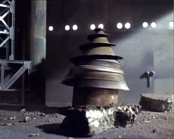 File:Underground Travel Drilling Cylinder.png