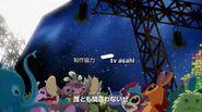 ScreenCapture 04.03.13 10-59-35