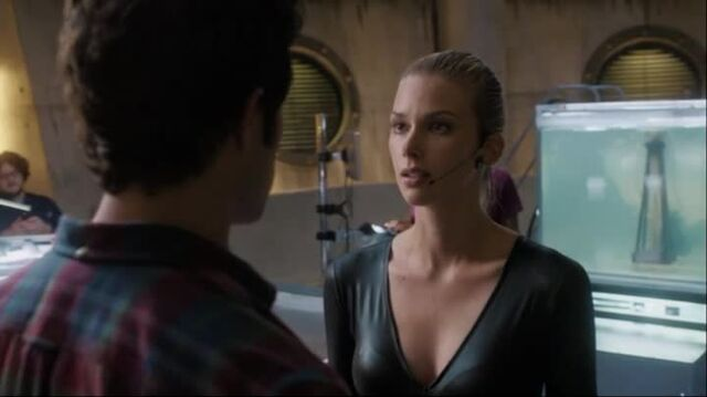 File:Stitchers1.01-00280.jpg