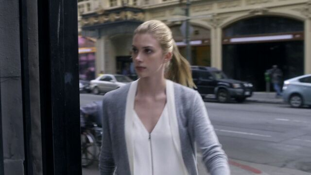 File:Stitchers1.04-m025.jpg