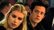 Stitchers 2x03 Clip – Mojito Tuesdays at 10pm 9c on Freeform!
