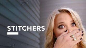 Will Stitchers Still Be on Freeform?-0