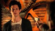 Stitchers 2x03 Clip – Cameron's Apartment Tuesdays at 10pm 9c on Freeform!