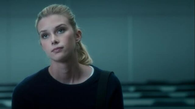 File:Stitchers1.01-00027.jpg