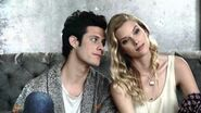 Stitchers - In-Season ID Tuesdays at 9 8c on ABC Family!-0