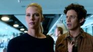 Stitchers Interrogation Teaser Weird Premiere Tuesday, June 2 at 9pm 8c on ABC Family!