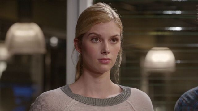 File:Stitchers1.05-217.jpg