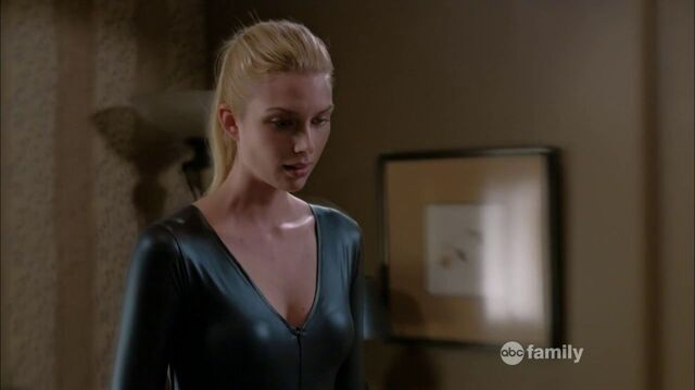 File:Stitchers1.03-238.jpg