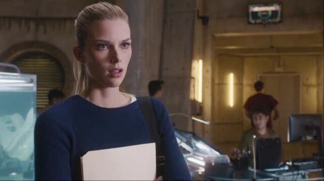 File:Stitchers1.01-00454.jpg