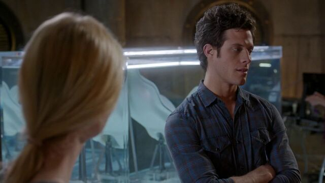 File:Stitchers1.05-233.jpg