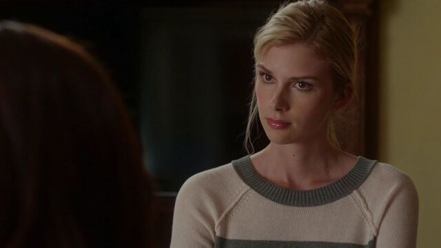 File:Stitchers1.05-371.jpg