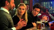 Stitchers 2x03 Sneak Peek Unresolved Tension Tuesdays at 10pm 9c on Freeform!