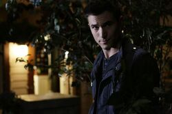 Stitchers 'The Guest' Promo (2)