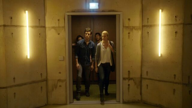 File:Stitchers1.04-333.jpg