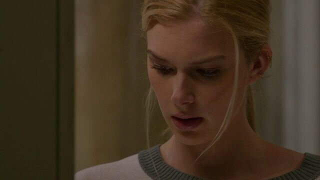 File:Stitchers1.05-261.jpg
