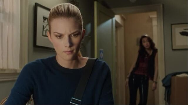 File:Stitchers1.01-00059.jpg