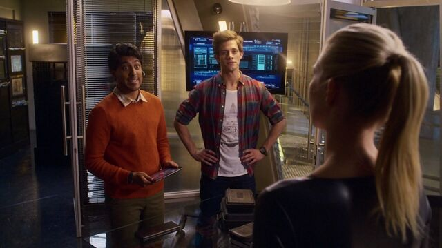 File:Stitchers101 1065.jpg