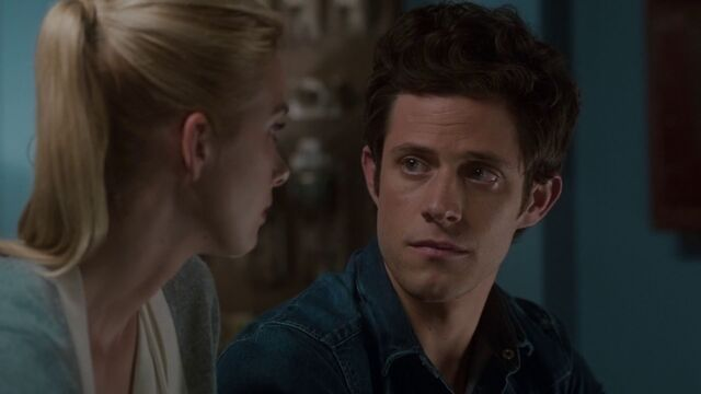 File:Stitchers1.04-287.jpg