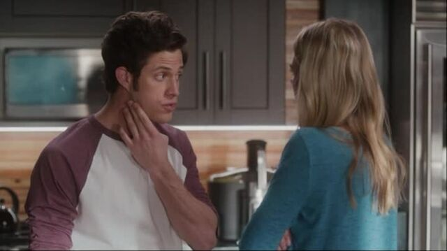 File:Stitchers1.01-00333.jpg