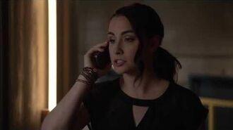 Stitchers 2x08 Clip –Camille & Liam Tuesdays at 10pm 9c on Freeform!