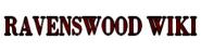 http://ravenswood.wikia