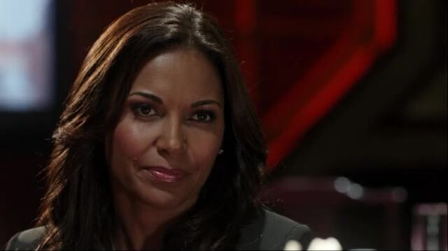 File:Stitchers1.01-00087.jpg