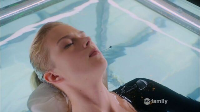 File:Stitchers1.03-102.jpg