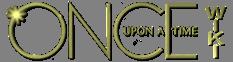 File:OnceUponATimeWiki-wordmark.png