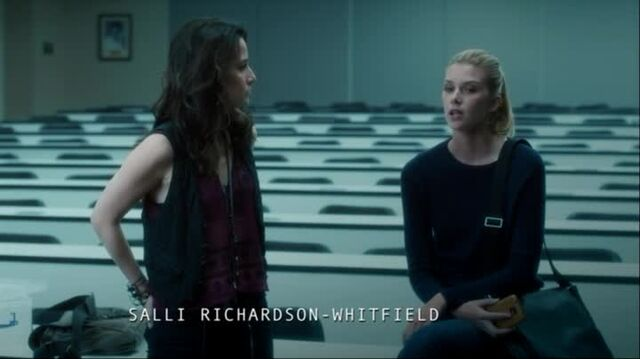 File:Stitchers1.01-00021.jpg