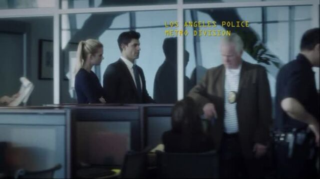 File:Stitchers1.01-00041.jpg