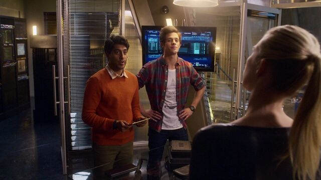 File:Stitchers101 1063.jpg